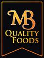 MB Quality Foods